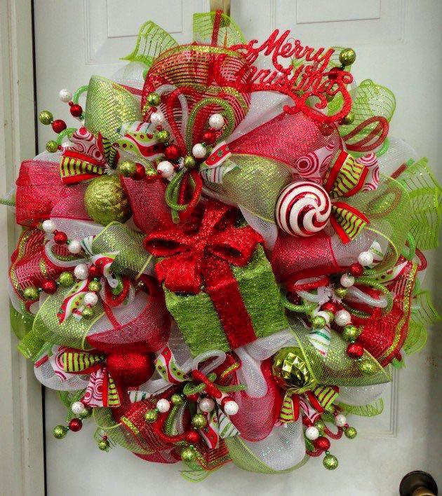 Napadynavody Sk 17 N 225 Padov Na Vianočn 233 Vence Pre In Pir 225 Ciu