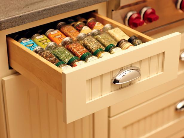 Kitchen Pantry Cabinet Walmart