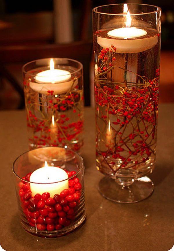 Výsledok vyhľadávania obrázkov pre dopyt sviečky na vianoce