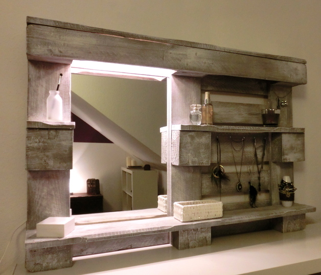 30 in pir ci ako zrecyklova palety na n bytok do dom cnosti. Black Bedroom Furniture Sets. Home Design Ideas
